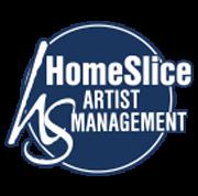 HomeSlice am