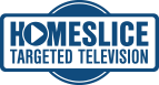 HomeSlice Targeted Television
