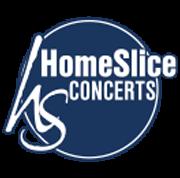 HomeSlice Concerts