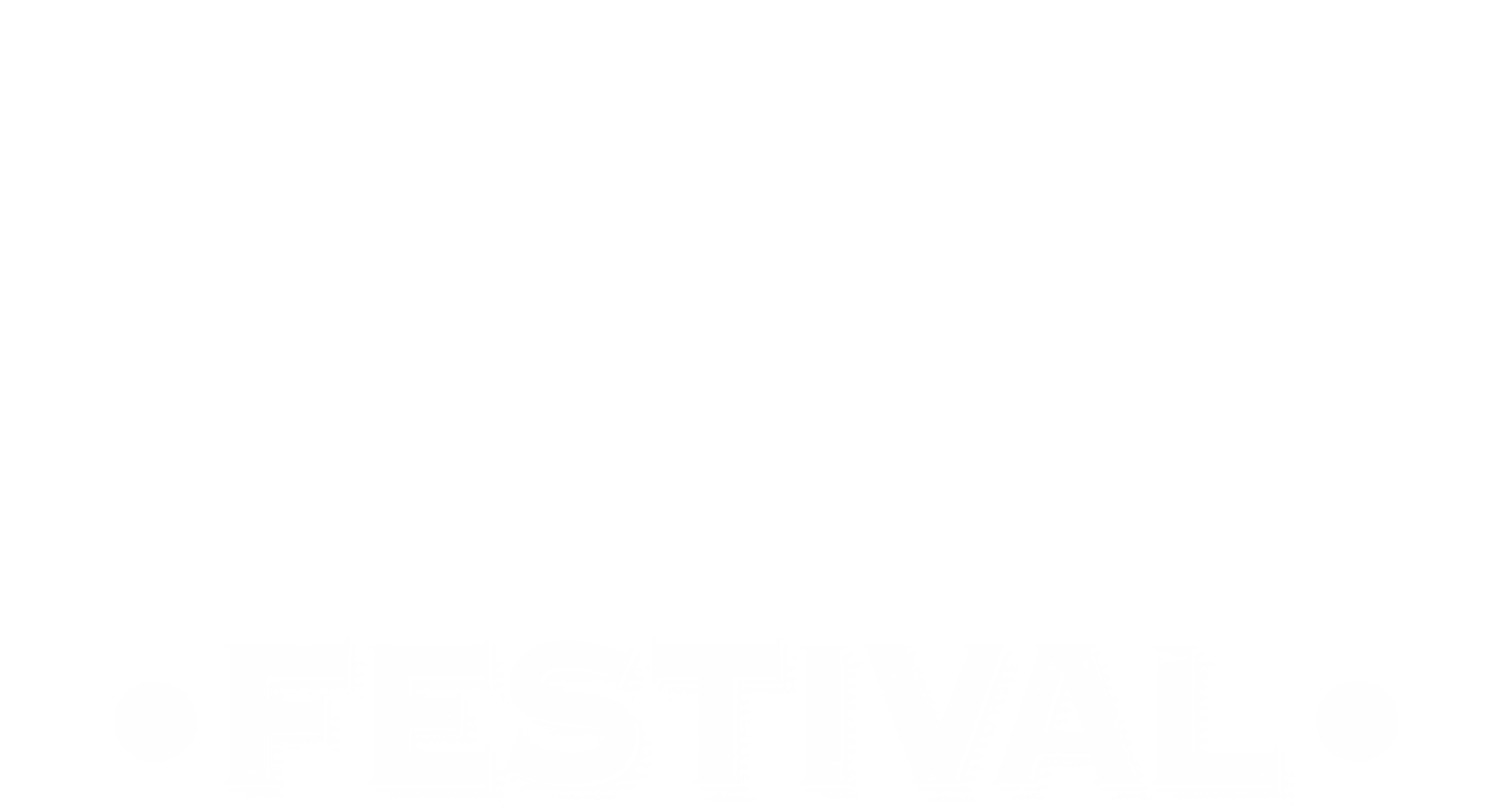 Mountain West® Whiskey Festival