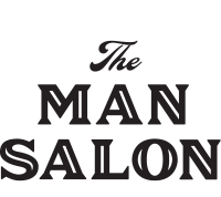 Man Salon