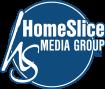 HomeSlice Media Group