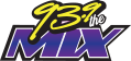 93.9 The Mix