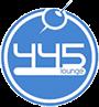 445 Lounge